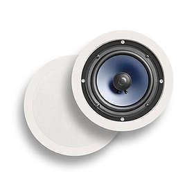 Polk Audio RC60i (pair)