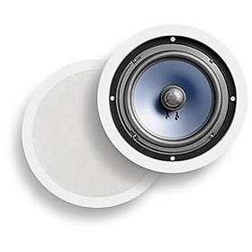 Polk Audio RC80i (par)