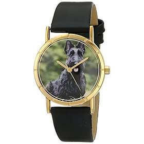 Whimsical Scottie P-0130067
