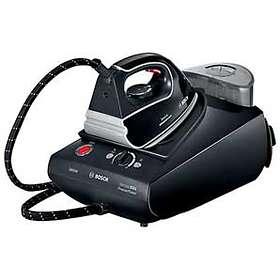Bosch TDS3560