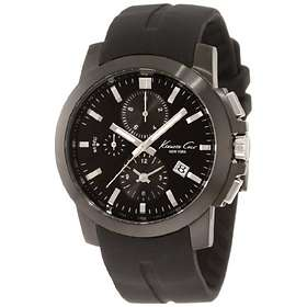 Kenneth Cole KC1844