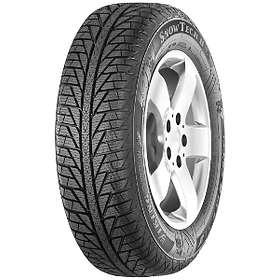 Viking Tyres SnowTech II 205/55 R 16 91H