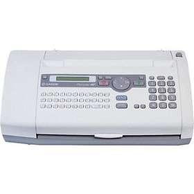 Sagemcom Phonefax 40S