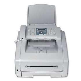 Sagemcom FAX-4565