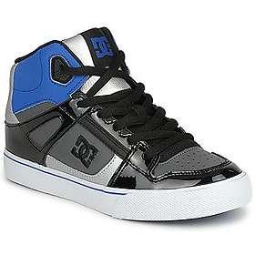 6a107c5b236 Jämför priser på Reima Patter (Unisex) Fritidsskor & sneakers barn ...
