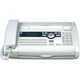 Xerox FAX-TF4075
