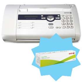 Xerox FAX-TF4020