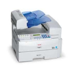 Ricoh Fax 3320L