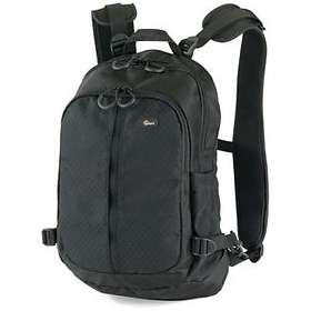 Lowepro SF Laptop Utility Backpack 100 AW