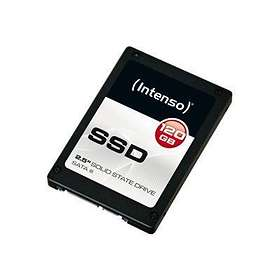 Intenso 3811430 120GB