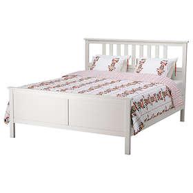 IKEA Hemnes Sängstomme 180x200cm