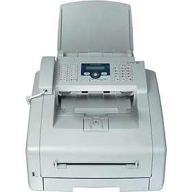 Xerox FAX- LF8145