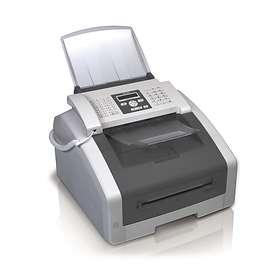 Philips by Sagemcom Laserfax 5125