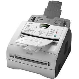 Ricoh Fax 1190L