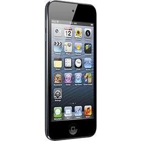 Apple iPod Touch 32Go (5e Génération)