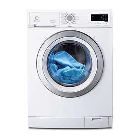 Electrolux EWW1686HDW (Bianco)
