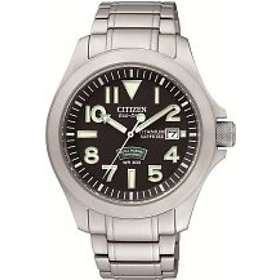 Citizen BN0110-57E