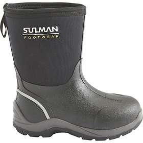Sulman Neon Plus (Unisex)