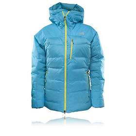 71d1ef606 Find the best price on The North Face Prism Optimus Jacket (Women's ...