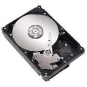 HP 449979-001 160GB
