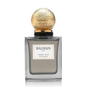 efed1ccc4737 Best pris på Balmain Ambre Gris edp 75ml Parfymer - Sammenlign ...