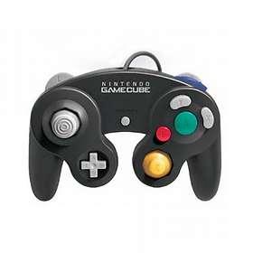Nintendo GameCube Controller (GC/Wii) (Original)