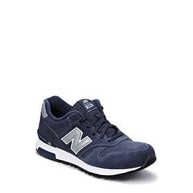 New Balance ML565 (Homme)