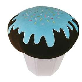Bombadill Muffin Pall