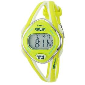 Timex Ironman Sleek 50-Lap T5K656