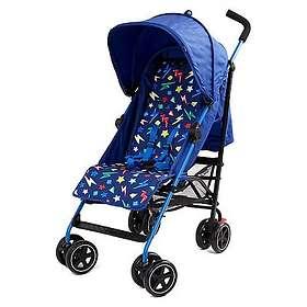 Mothercare Nanu (Buggy)