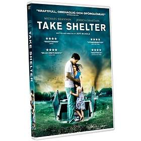 Take Shelter (HD)