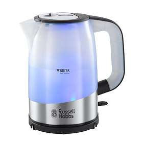 Russell Hobbs Purity Water Filtration 18554 1L