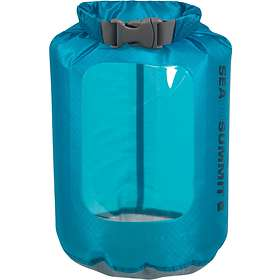 Sea to Summit Ultra-Sil View Dry Sack 1L