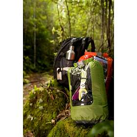 Sea to Summit Ultra-Sil View Dry Sack 2L