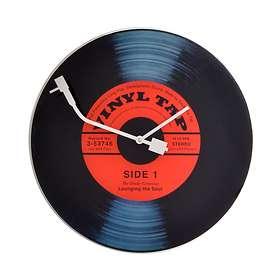 NexTime Vinyl Tap 43cm
