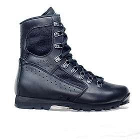 Meindl Jungle Boot (Homme) au meilleur prix Comparez les