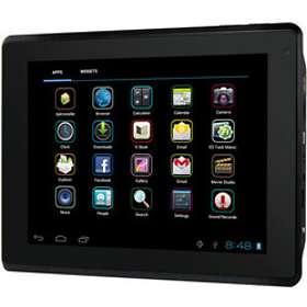 DmTech Tablet 816HD