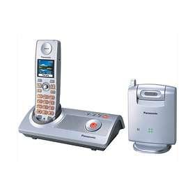 Panasonic KX-TG9140