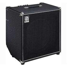 Ampeg Bass Amp BA-115