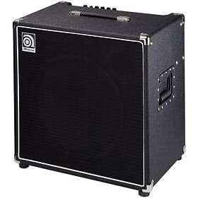 Ampeg Bass Amp BA-115HP