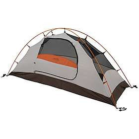 Alps Mountaineering Lynx (1)  sc 1 st  PriceSpy & Best deals on NatureHike Taga (1) Tents - Compare prices on PriceSpy