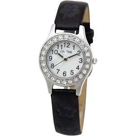 Cactus Watches CAC-34-L01