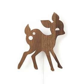 Ferm Living My Deer