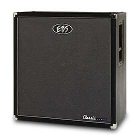 EBS ClassicLine 410