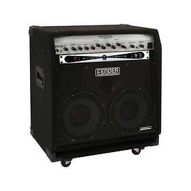 Fender PRO 400 Combo