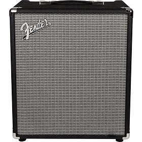 Fender Rumble 100/115 Combo