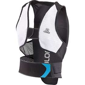 Salomon Flexcell Back Protector Men