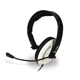 Turtle Beach Ear Force XC1