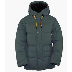 Tuxer North Pole Jacket (Unisex)