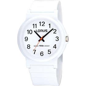 Lorus RRX99CX9